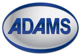 Adams Air & Hydraulics, Inc.