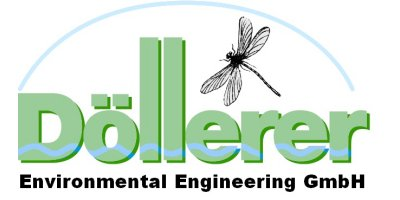 Environmental Engineering Doellerer GmbH