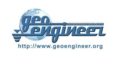 Geoengineer.org