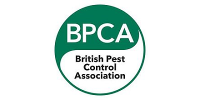 General Pest Control Course