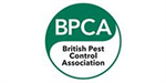Bed Bug Control Course
