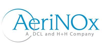 AeriNOx Inc.