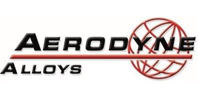 Aerodyne Alloys