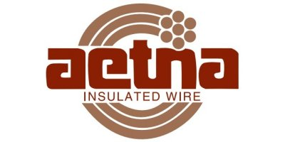 Aetna Insulated Wire LLC‎