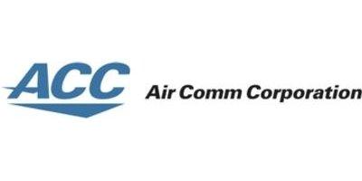 Air Comm Corporation (ACC)