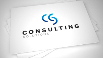 Feasibility study and Consulting