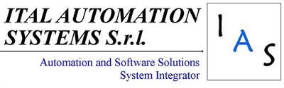 Ital Automation Systems S.r.l.