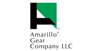 Amarillo Gear Company LLC