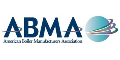 American Boiler Manufacturers Association (ABMA)