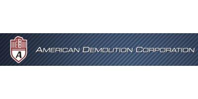 American Demolition Corporation