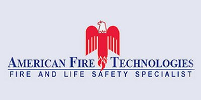 American Fire Technologies