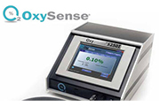 OxySense and Systech Illinois join forces