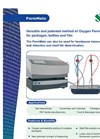 PermMate Oxygen Permeation Analyzer American Brochure