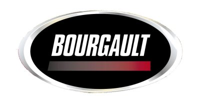 Bourgault Industries Ltd