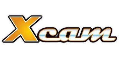 Xcam Cameras
