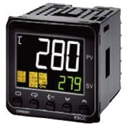 Nordic - Temperature Controllers for Heating & Cooling Instrument