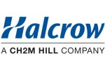 Halcrow Group Ltd - a CH2M HILL company