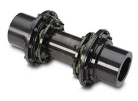 Ameridisc - High Performance Disc Couplings