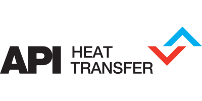 API Heat Transfer Inc