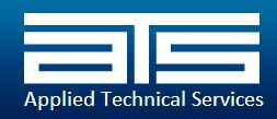 Applied Technical Services Inc (ATS)