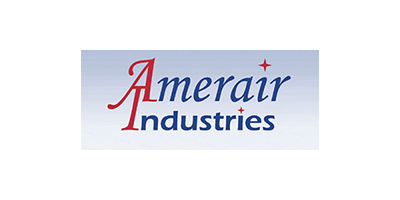 Amerair Industries, LLC