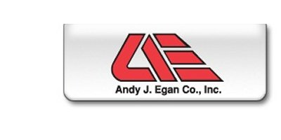Andy J. Egan Co.