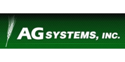 Ag Systems Inc.