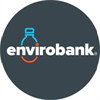 Envirobank PTY LTD,
