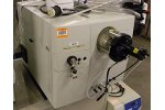 Model HPLC 4000 - Liquid Chromatograph