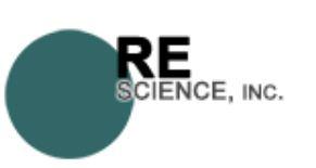 Rescience, Inc