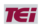 Thermal Engineering International (USA) Inc. (TEi)