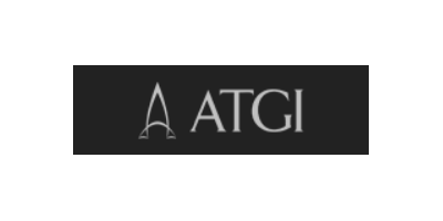 Advanced Technologies Group (ATGI)