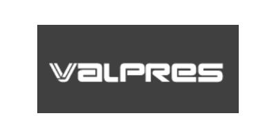 Valpres S.r.l