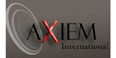 Axiem International