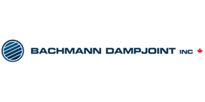 Bachmann Dampjoint Inc.
