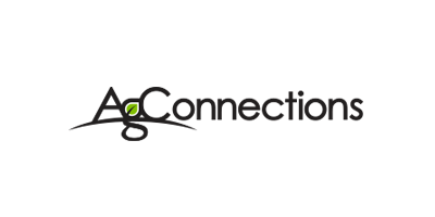 Ag Connections, Inc. - a wholly-owned subsidiary of Syngenta