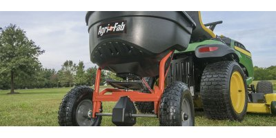 Agri-Fab - Model 130 lb - 45-0463 - Tow Spreader