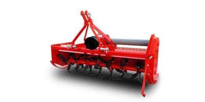 Model RTJ - Rotary Tillers