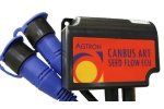 Agtron - Model CAN-ART - Seed Flow ECU (ISOBUS Compatible)