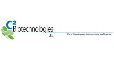 C2 Biotechnologies, LLC