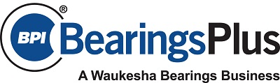 Bearings Plus, Inc.