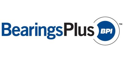 Bearings Plus, Inc.