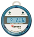 Cryopak Temperature and Humidity Data logger