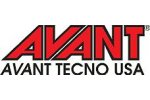 Avant Tecno USA Inc.