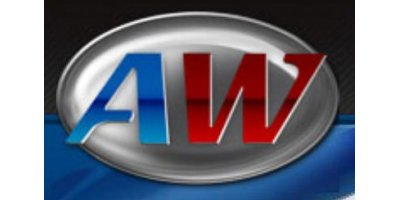 AW Dynamometer, Inc.