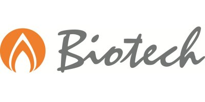 Biotech Energietechnik GmbH