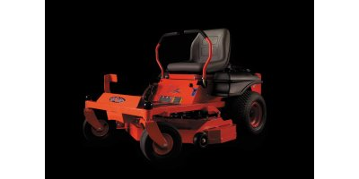 Bad Boy - Model MZ Series - Zero-Turn Lawn Mowers
