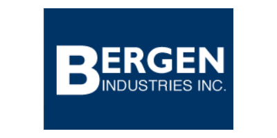 Bergen Industries Inc.