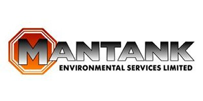 Mantank Environmental Services Limited