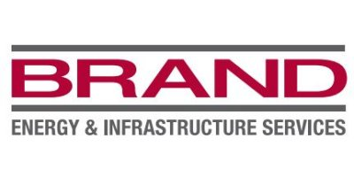 Brand Energy & Infrastructure Services Inc.